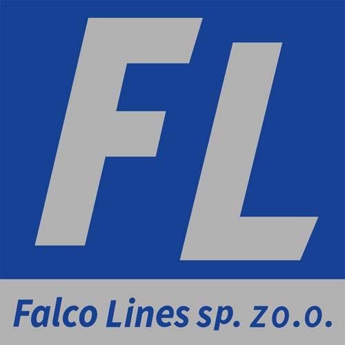 Falco Lines